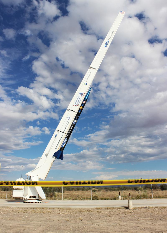 宇宙・飛行ロケット800
