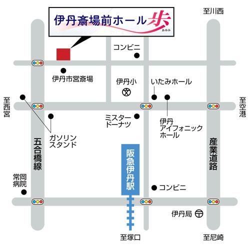 20160216_地図作成
